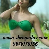 Shreya Best Fimale Escort Service In Kolkata