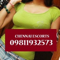 INDEPENDENT CHENNAI ESCORT SERVICES
