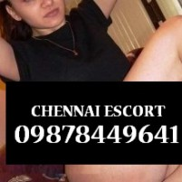 VVIP SERVICES ALL IN CHENNAI ESCORT