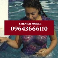 Independent Chennai Escort Girl Day-Night Book Now