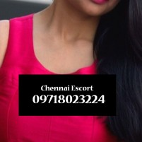 Chennai Escort High Profile Independent Girl Available Now