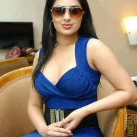 Independent Escort Services in Five Star Hotel In Mumbai
