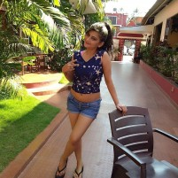 Mumbai VIP escort Young  Russian- Model girls book at All Star Hotels