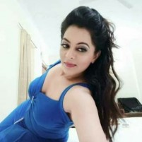 High class luxury and premium Escorts agency in Surat call now