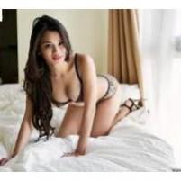 Independent Erotic Escorts Service Hinjewadi wakad Baner Pune