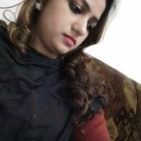 Patiala Female Escort Call Girls In Patiala Rajpura