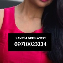 Hi Guys Ritu here provides Bangalore Escort Services