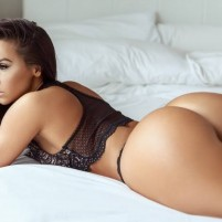 Real-Time escorts to be had now for last minute or superior bookings