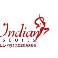 Wakad Mied Buty Cll Girls Punjabi  Gujarati  Marathi Independent Models Escorts Service