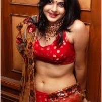 Anushka Roy - Rishikesh Call Girls Hi Profile Escorts in Rishikesh