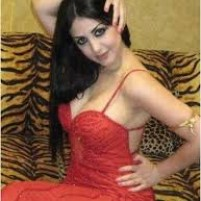 Friendly Model EScoRt In DehRaDuN Call Anushka Roy