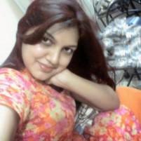 call girls in Amritsar Escort service call now