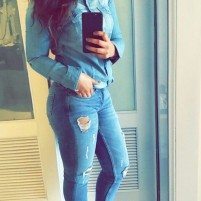 High profile girls  colleges girl housewife available in AJMERKISHANGARHPUSHKAR