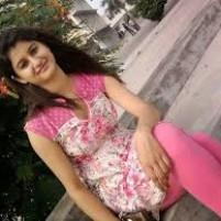 PG GIRL IN JALANDHAR