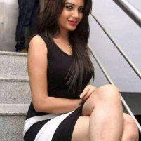 CALL ANJLI PATEL INDEPENDENT ESCORTS SERVICE IN AHMEDABAD  CALL NOWCALL