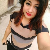 CALL POOJA  SINGH INDEPENDENT ESCORTS SERVICE IN AHMEDABAD  CALL NOWONLY SEX SERVICE