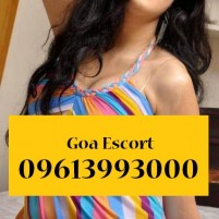 SEXY HOT GOA CALL GIRLS FULL NIGHT UNLIMITED SEX