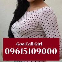VIP RAMP MODEL GIRLS ESCORTS SERVICE IN GOA