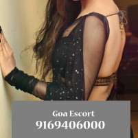 GOA ESCORT SERVICE IN UR BUDJET CALL ME