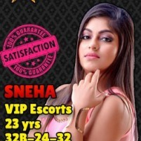 Chandigarh Escorts  Chandigarh Escorts Service  Chandigarh Call Girls  Call Girls in Chandigarh