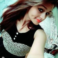 Shalini College Escorts in Baner amp Female Escorts in Pune