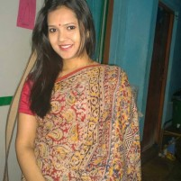 Vasai escorts are your most excellent choice and you can fine best escort girls jest simple contact