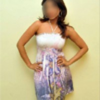 Unique moments Mussoorie Escorts unforgettable meeting with Mussoorie Call Girl Sexy lady