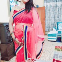 Cheap call girl Noida Low Cost Housewife College girl