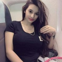 Chembur escort services in thane