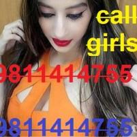 Hot Independent escorts services Laxmi Nagar Noida Greater Noida Delhi