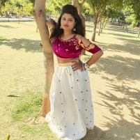 Manali Escort Services  Call Girls in Manali