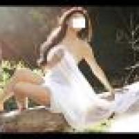 Hinjewadi escorts service Independent escorts call girls Wakad Independent escorts agency