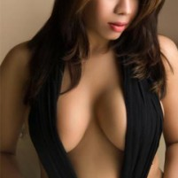 VIP MODELS ESCORTS IN SURAT KUSHUM