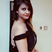 Stuti Verma Indian Model