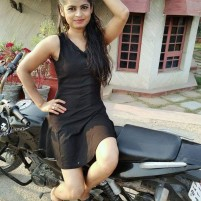 Sexi girls college girl available model thane