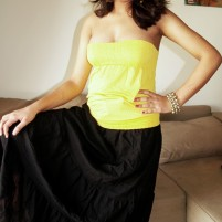 More attractive lady in Muscat escorts YounG Independent