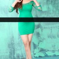 Best Women Seeking Men Delhi Best High Class Models Offer Hot Girls Are You Looking Delhi VIP Perso