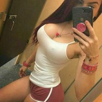 In Call  Out Call Available shimla