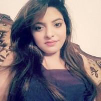 Indian Escorts In Malaysia Call on Ashi