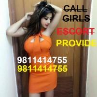 MS SUNITA PROVIDED ESCORTS CALL GIRLA SEX SERVICE KAROL BAGH