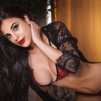 Sex in saket Escorts Call girl full sex with hot and sexy girl