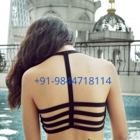 High End Hyderabad Escorts  Female Escorts in Hyderabad Call Girls