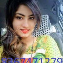 Real Genuine Top Female Escorts Call Girls In Hyderabad High class teen call girl female escorts