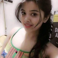 Hygiene female escorts call girls decent services in hyderabad Welcome To Elite Top Model Escort