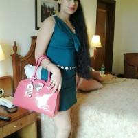 Low Price Noida Call girl in Noida City center all Sector Noida And Delhi Mahipalpur