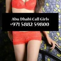 Russian Call Girls in Abu Dhabi Book Now