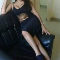 Indian Teenager Hot Girls wait in Ras Al khaimah