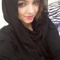 Call Girls In KarachiKarachi Escort Service