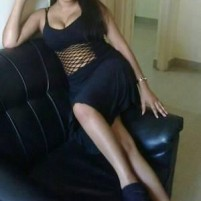 Most Reliable Indian Escorts in Ras al-Khaimah