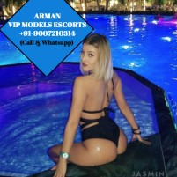 EXCLUSIVE Beauty ESCORTS Profiles IN KOLKATA ARMAN